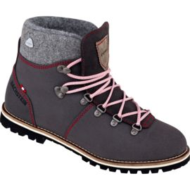 Dachstein Women's Erika Winter Boot