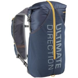 Ultimate Direction Fastpack 15 Laufrucksack
