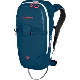 Mammut Rocker Removable 15 ready Avalanche Backpack