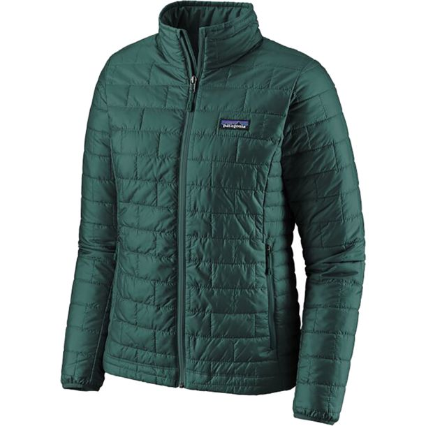 Osta Patagonia M's Nano Puff Jkt with free shipping online