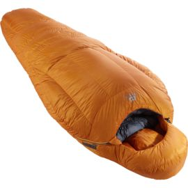 Mountain Equipment Iceline Schlafsack