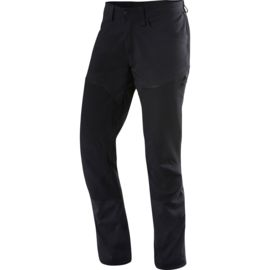 Haglöfs Women's Mid II W's Flex Pants true black