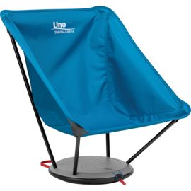 Therm-A-Rest UNO Chair Klappstuhl