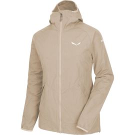 Salewa Damen Fanes Travel Jacke