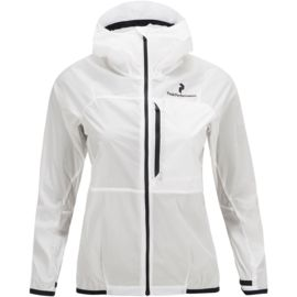 Peak Performance Damen Bl Windjacke
