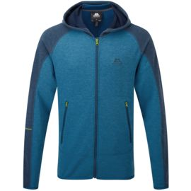 Mountain Equipment Herren Flash Hooded Jacke