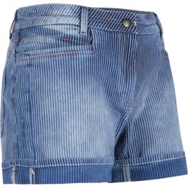 Chillaz Damen Be Cool Shorts