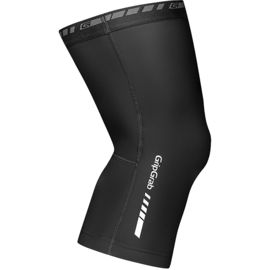 GripGrab Knee Warmers Classic Knielinge
