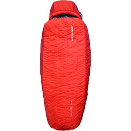 Sea to Summit BaseCamp Synth BS3 Schlafsack