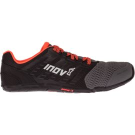 Inov-8 Women's Bare-XF 210 V2 Women