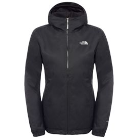 The North Face Damen Quest Insulated Jacke