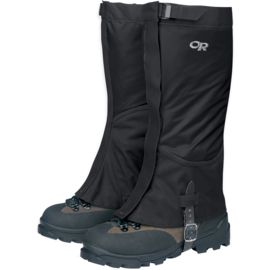 Outdoor Research Damen Verglas Gaiters