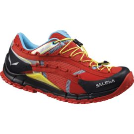 Salewa Damen Speed Ascent Schuhe