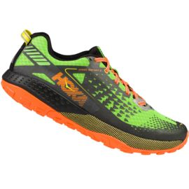 Hoka One One Herren Speed Instinct 2 Schuhe