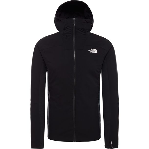 the north face herren ventrix hybrid jacke kaufen bergzeit. Black Bedroom Furniture Sets. Home Design Ideas