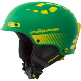Sweet Protection Igniter Mips Ski Helmet