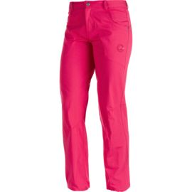 Mammut Women's Revelation W's trousers