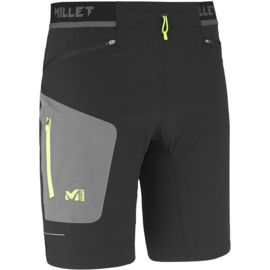 Millet Herren Ltk Speed Long Shorts