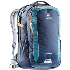Deuter Giga EL Laptop Backpack