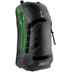 zum Produkt: ABS Vario Zip-On 15
