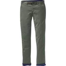 Outdoor Research Damen Corkie Hose