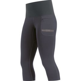 Gore Running Wear Women's AIR W's Tights 3/4