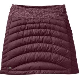 Outdoor Research Damen Plaza Skirt
