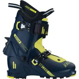 Hagan Heren Core ST Tourenstiefel 17/18
