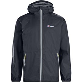 Berghaus Herren Deluge Light Shell Jacke