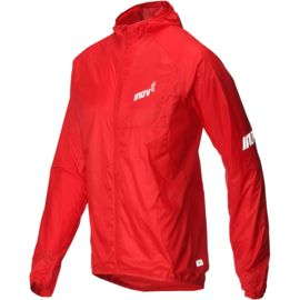 Inov-8 Herren AT/C Windshell FZ Jacke