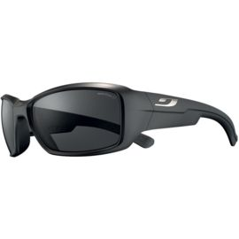 Julbo Whoops Spectron 3 Brille
