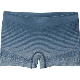 Smartwool Damen PhD Seamless Boy Short