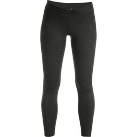 Rewoolution Damen Olympia Hose