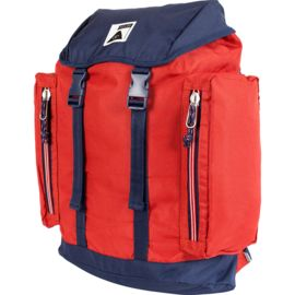 Poler Outdoor Stuff Rucksack