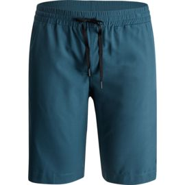 Black Diamond Herren Solitude Shorts