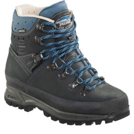 Meindl Women's Island MFS Active Women's Boot