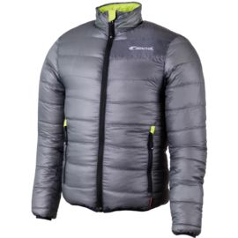 Carinthia Men's Downy Ultra Jacket