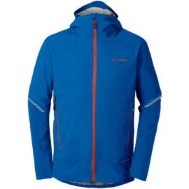 Vaude Men's Larice 2,5L Jacket
