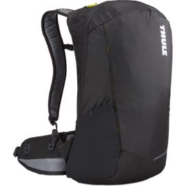Thule Men's Capstone 22 Backpack