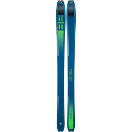 Dynafit Men's Tour 88 Touring Ski 17/18
