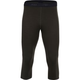 Peak Performance Herren Helo Mid Tights