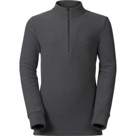 Odlo Kinder Roy 1/2 Zip-Shirt