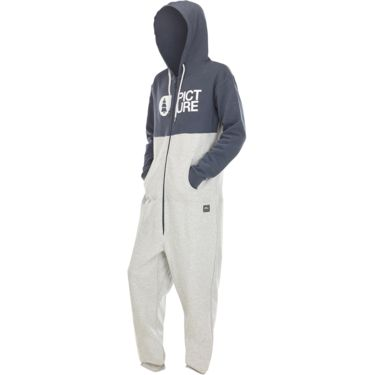 Picture Men's Julo Onsie grey M