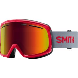 Smith Range Skibrille