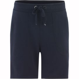We Norwegians Herren Martin Shorts