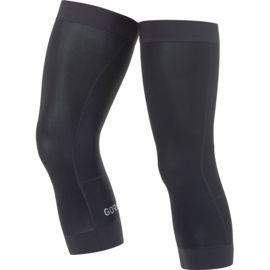 Gore Wear C3 Knee Warmers Beinlinge
