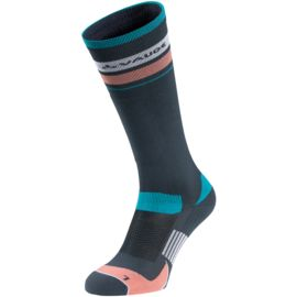 Vaude Bike Long Socken