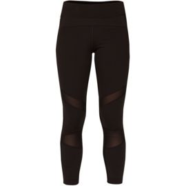 Lolé Damen Ankle Bonavy 2 Tights