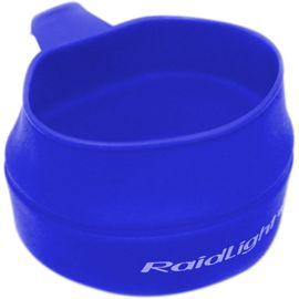 Raidlight Folding Eco Tasse