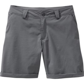 Outdoor Research Damen Equinox Metro Shorts